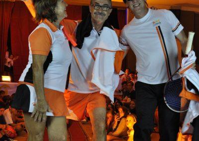 club-tennis-natacio-sant-cugat-desfilada-201620160917-132