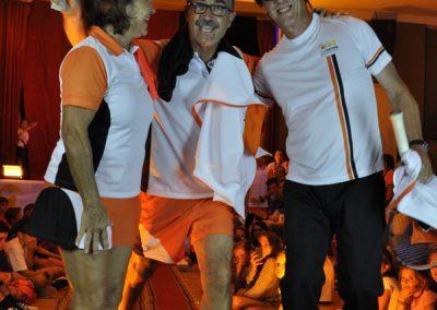 club-tennis-natacio-sant-cugat-desfilada-201620160917-133