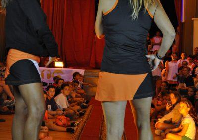 club-tennis-natacio-sant-cugat-desfilada-201620160917-134