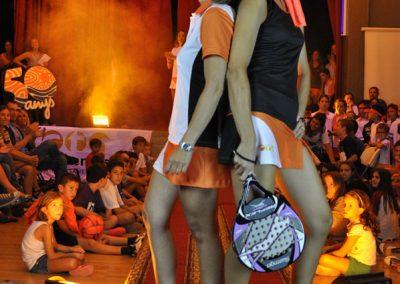 club-tennis-natacio-sant-cugat-desfilada-201620160917-137