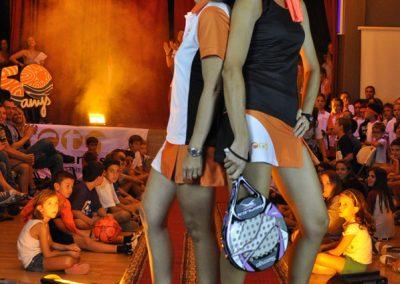club-tennis-natacio-sant-cugat-desfilada-201620160917-138