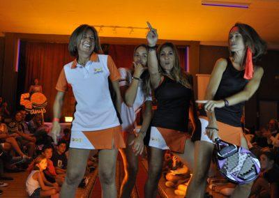 club-tennis-natacio-sant-cugat-desfilada-201620160917-139