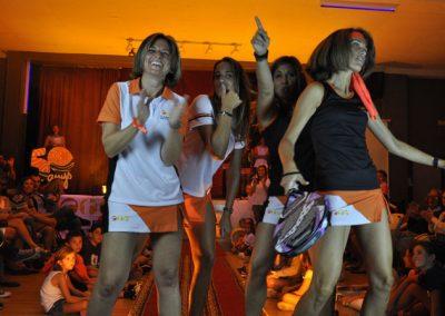 club-tennis-natacio-sant-cugat-desfilada-201620160917-140