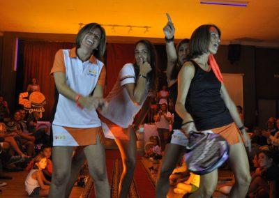 club-tennis-natacio-sant-cugat-desfilada-201620160917-141