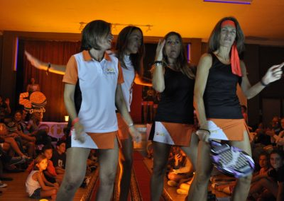 club-tennis-natacio-sant-cugat-desfilada-201620160917-142
