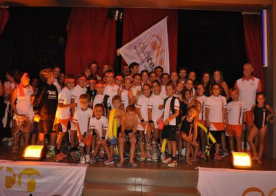 club-tennis-natacio-sant-cugat-desfilada-201620160917-143