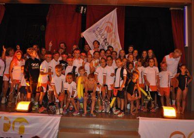 club-tennis-natacio-sant-cugat-desfilada-201620160917-144