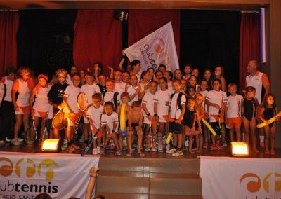 club-tennis-natacio-sant-cugat-desfilada-201620160917-145