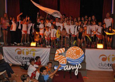 club-tennis-natacio-sant-cugat-desfilada-201620160917-146