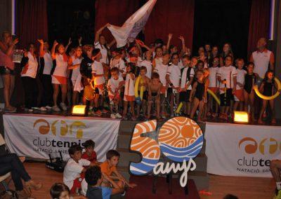 club-tennis-natacio-sant-cugat-desfilada-201620160917-147