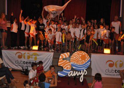 club-tennis-natacio-sant-cugat-desfilada-201620160917-148