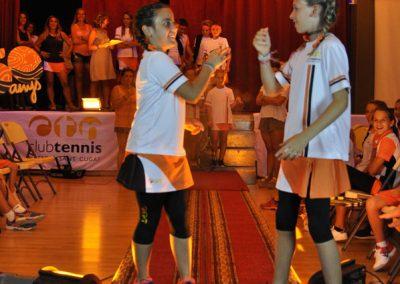 club-tennis-natacio-sant-cugat-desfilada-201620160917-15