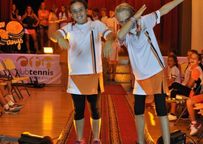 club-tennis-natacio-sant-cugat-desfilada-201620160917-16