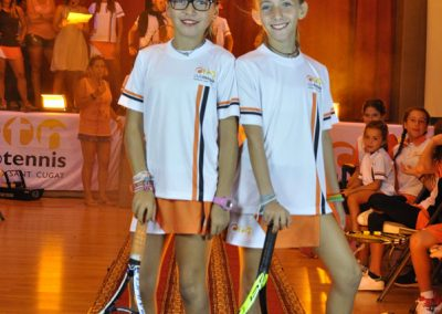 club-tennis-natacio-sant-cugat-desfilada-201620160917-17