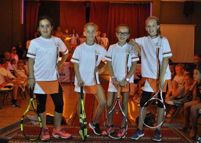 club-tennis-natacio-sant-cugat-desfilada-201620160917-18