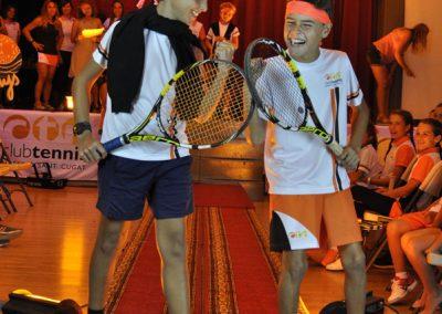 club-tennis-natacio-sant-cugat-desfilada-201620160917-19