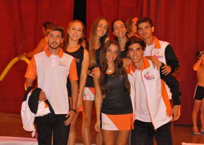 club-tennis-natacio-sant-cugat-desfilada-201620160917-2