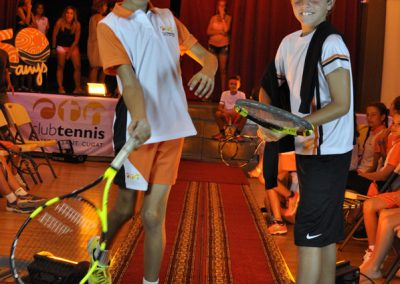 club-tennis-natacio-sant-cugat-desfilada-201620160917-20