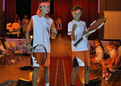 club-tennis-natacio-sant-cugat-desfilada-201620160917-21