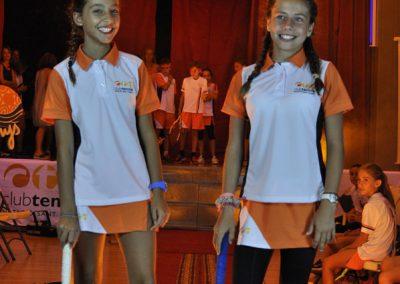 club-tennis-natacio-sant-cugat-desfilada-201620160917-22