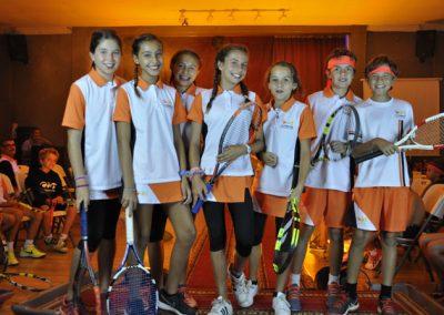 club-tennis-natacio-sant-cugat-desfilada-201620160917-23