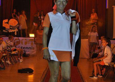 club-tennis-natacio-sant-cugat-desfilada-201620160917-24