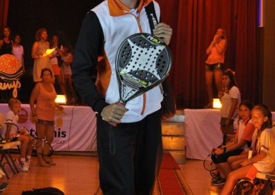 club-tennis-natacio-sant-cugat-desfilada-201620160917-27