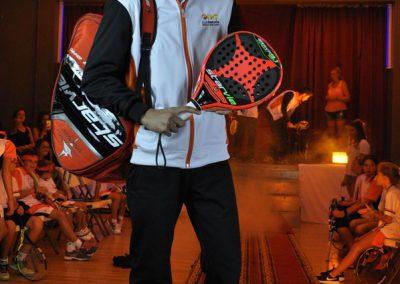 club-tennis-natacio-sant-cugat-desfilada-201620160917-28