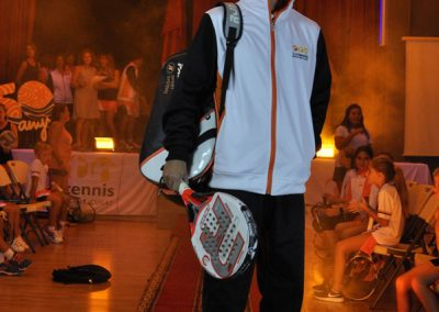 club-tennis-natacio-sant-cugat-desfilada-201620160917-29