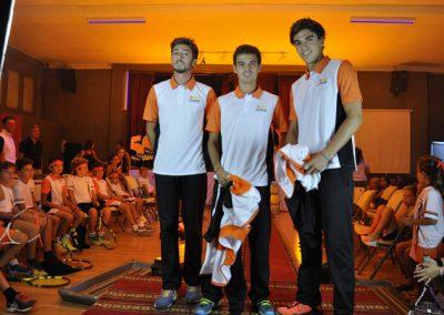 club-tennis-natacio-sant-cugat-desfilada-201620160917-30