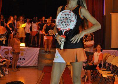 club-tennis-natacio-sant-cugat-desfilada-201620160917-32