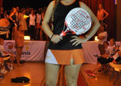 club-tennis-natacio-sant-cugat-desfilada-201620160917-33