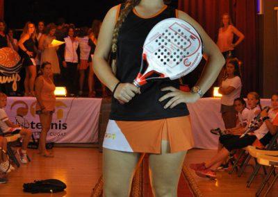 club-tennis-natacio-sant-cugat-desfilada-201620160917-34