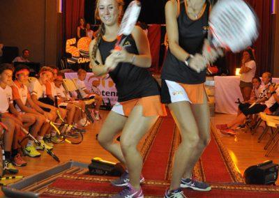 club-tennis-natacio-sant-cugat-desfilada-201620160917-36