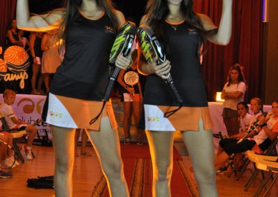 club-tennis-natacio-sant-cugat-desfilada-201620160917-37