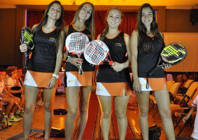 club-tennis-natacio-sant-cugat-desfilada-201620160917-38