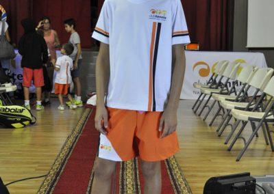 club-tennis-natacio-sant-cugat-desfilada-201620160917