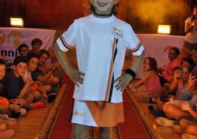club-tennis-natacio-sant-cugat-desfilada-201620160917-48