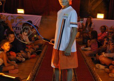 club-tennis-natacio-sant-cugat-desfilada-201620160917-50