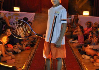 club-tennis-natacio-sant-cugat-desfilada-201620160917-51