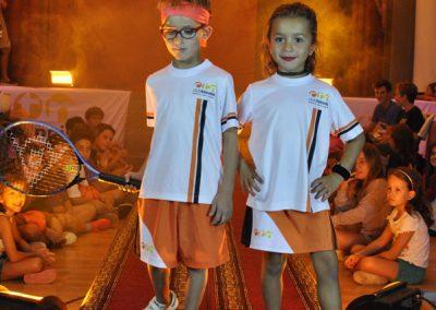 club-tennis-natacio-sant-cugat-desfilada-201620160917-52