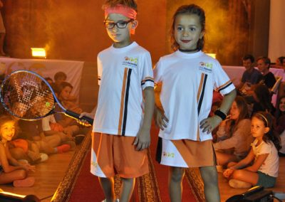club-tennis-natacio-sant-cugat-desfilada-201620160917-53