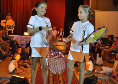 club-tennis-natacio-sant-cugat-desfilada-201620160917-54