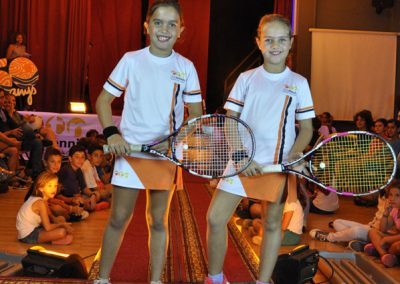 club-tennis-natacio-sant-cugat-desfilada-201620160917-55