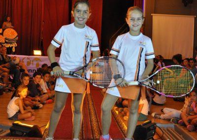 club-tennis-natacio-sant-cugat-desfilada-201620160917-56