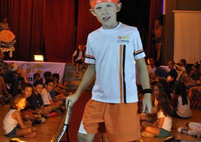 club-tennis-natacio-sant-cugat-desfilada-201620160917-57