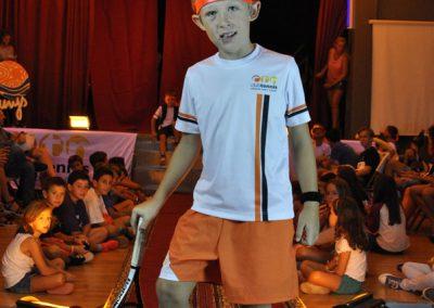 club-tennis-natacio-sant-cugat-desfilada-201620160917-58