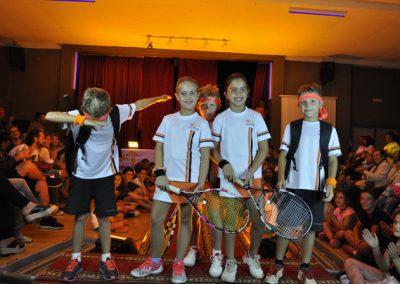 club-tennis-natacio-sant-cugat-desfilada-201620160917-61