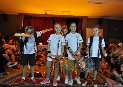 club-tennis-natacio-sant-cugat-desfilada-201620160917-62