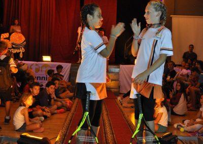 club-tennis-natacio-sant-cugat-desfilada-201620160917-63